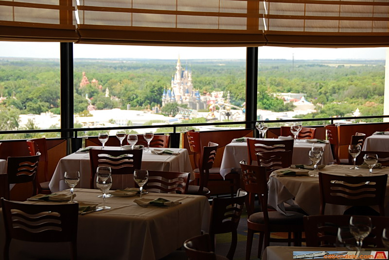 Where We're Eating In Disney | Blairblogs.com