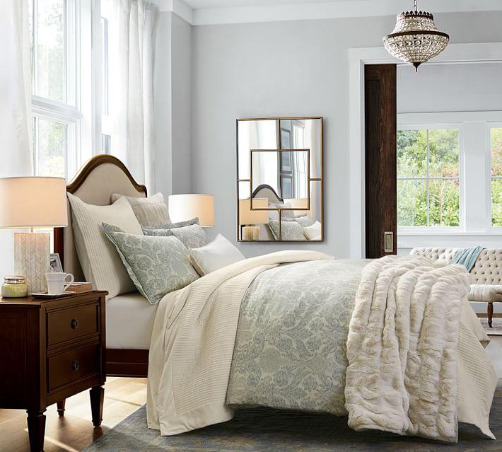 Design Inspiration For Our New House | Blairblogs.com