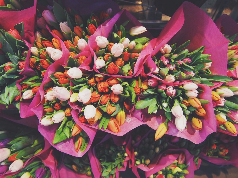 4 Simple Ways To Make Mother's Day Special This Year