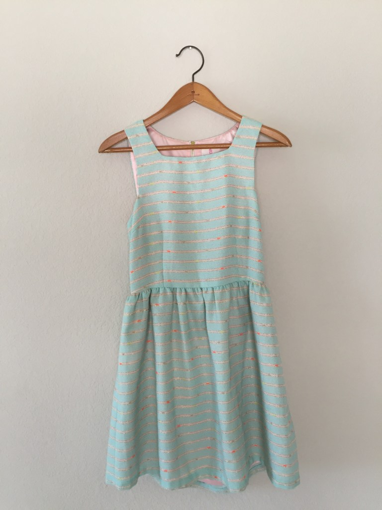 Stitch Fix Review | BlairBlogs.com