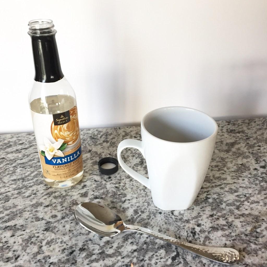 Copycat Starbucks London Fog Tea Latte Recipe   BlairBlogs.com