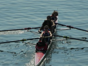 America Rows 2015 054