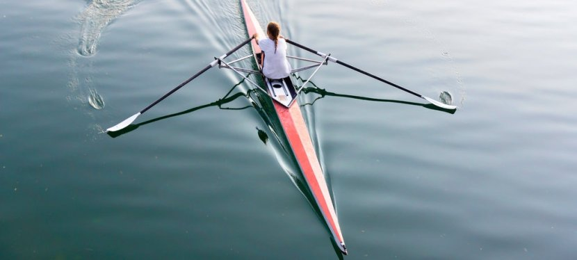 Summer 2020 Sculling Camp Registration