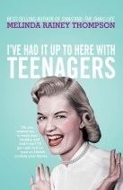 IveHadit_Teenagers