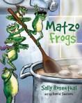 Matzo_Frogs