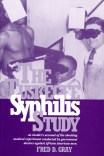 Tuskegee_Syphilis
