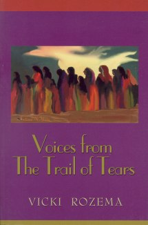 A stunning collection of eyewitness accounts from our Real Voices, Real History (TM) series.