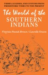 WorldSouthernIndians