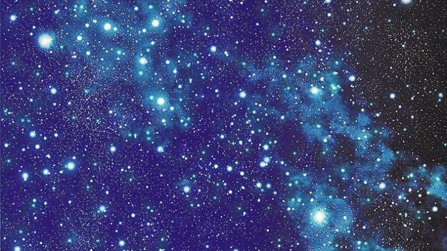 668983-astrology