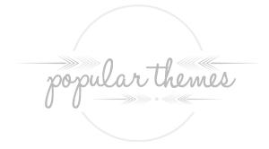 widget_popthemes