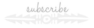 widget_subscribe