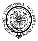 Royal Scottish Country Dance Society Atlanta Branch
