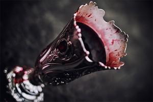 bloodchalace