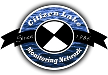 Citizen Lake Monitoring Network
