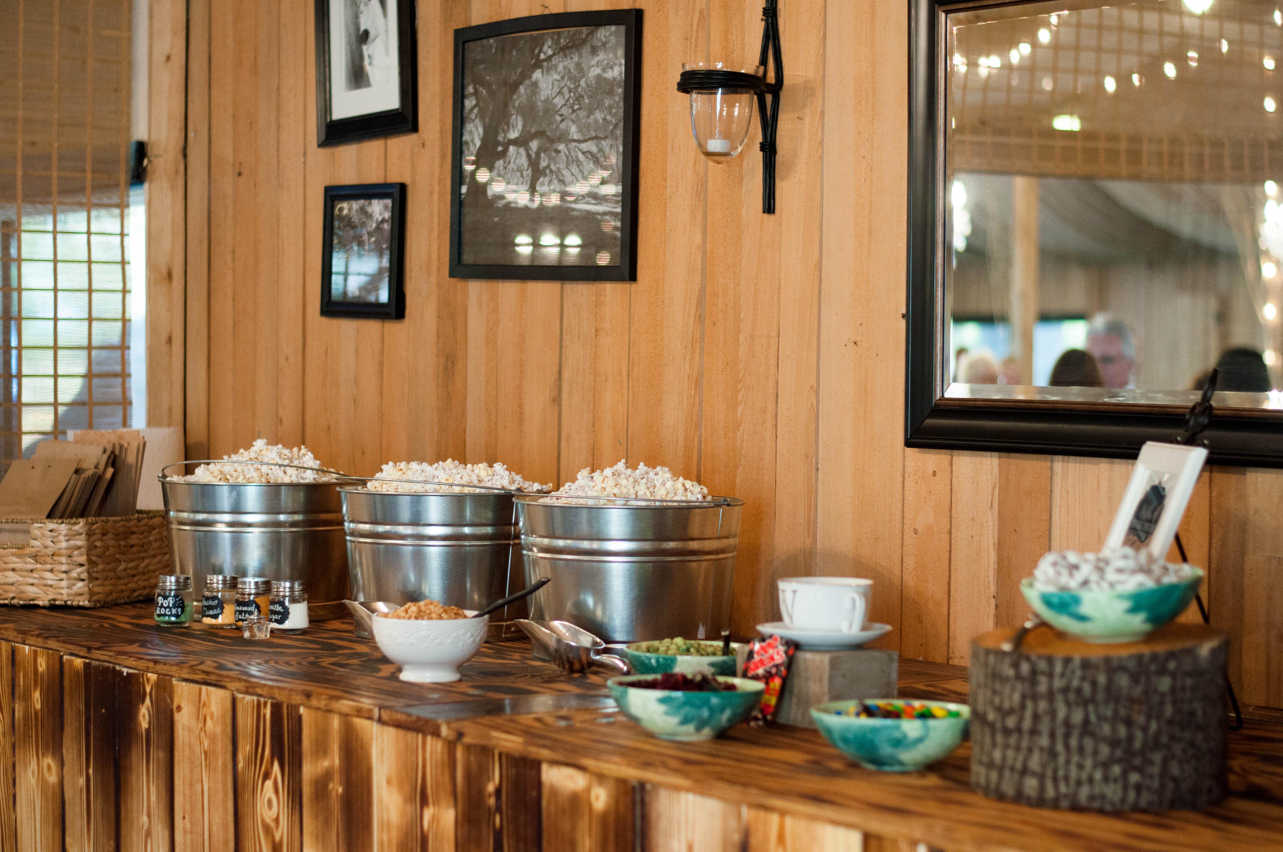 My Wedding  DIY  Anthro vibe  Classy Rustic  Navy Mint Coral  Bright Meadows Blog