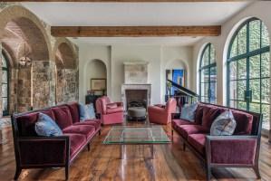 Susan Jackson Interiors – Luxury Interior Design ...