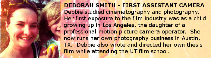 Debbie Smith Name Card_IGG