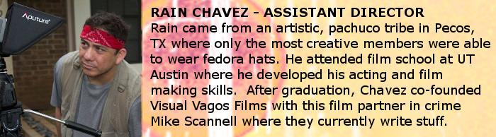 Rain Chavez Name Card_IGG