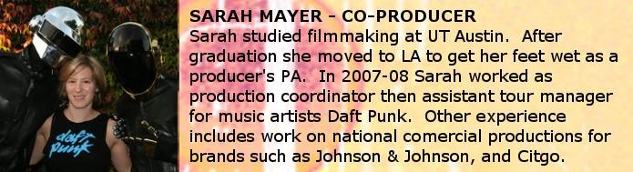 Sarah Mayer Name Card_IGG