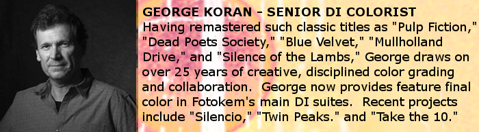 George Koran Name Card__IGG