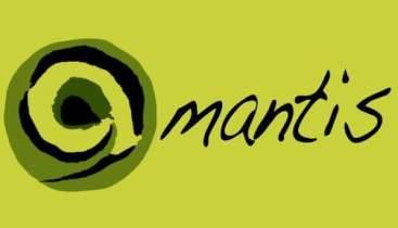 MANTIS Logo.jpg