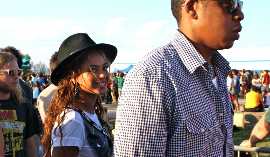 Drogue, infidélité, les 5 scandales cachés du couple Jay Z Beyonce