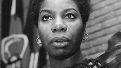La maison de Nina Simone classée «trésor national»