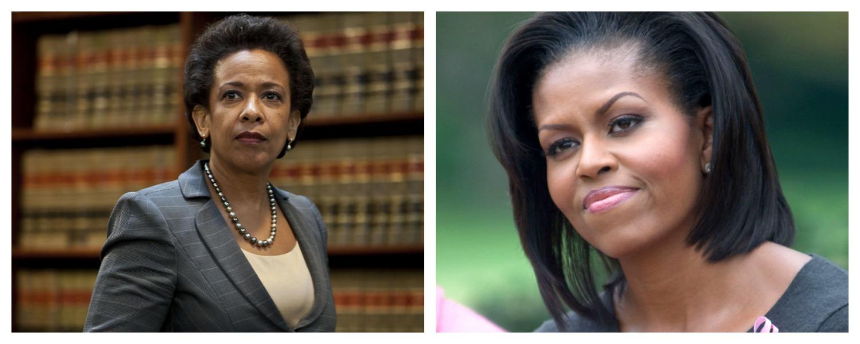 Ces femmes noires puissantes qui dominent le classement Forbes