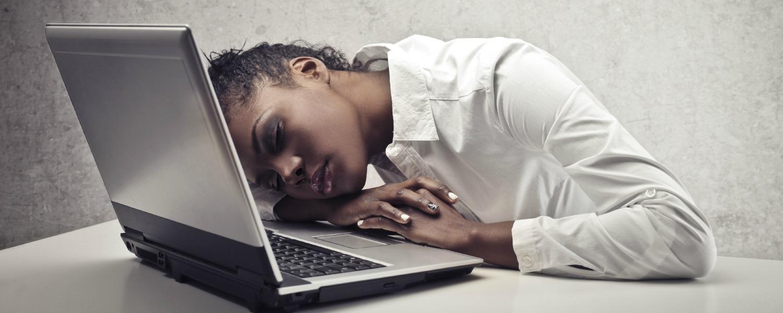 Le sommeil : le plus efficace des produits de beauté !