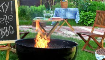 parce quun barbecue se doit aussi dtre beau craquez pour ces