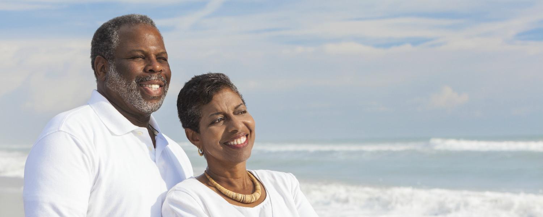 30 ans de mariage et plus… Le secrets de longévité