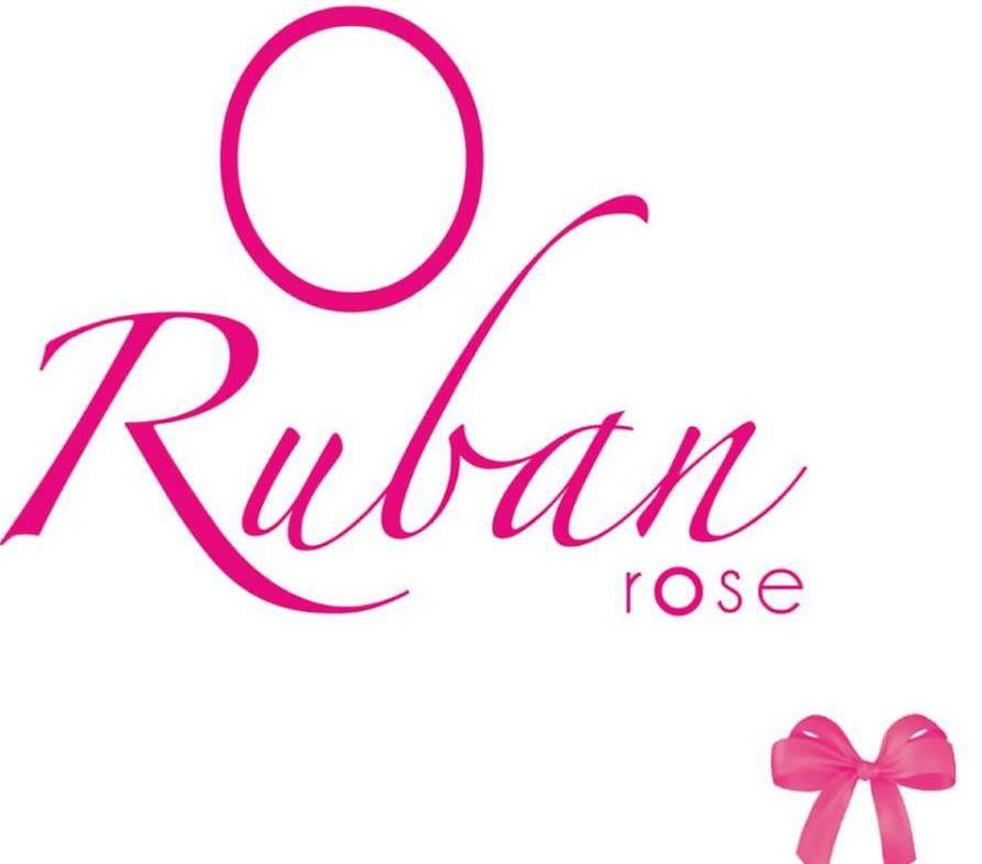 Au Ruban Rose, le rendez-vous des fashionistas martiniquaises