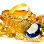 bijoux créoles