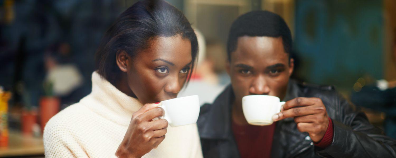 Couples : Huit signes qui annoncent que vous allez être infidèle !
