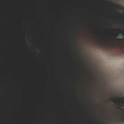 Tituba la sorcière