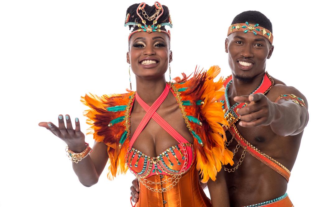 Carnaval 2016, un événement à ne pas rater