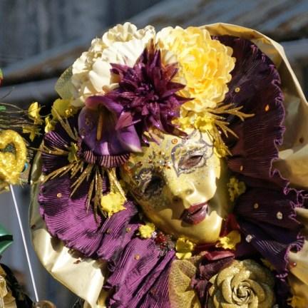 Touloulou - Carnaval de Guyane
