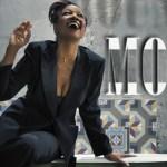 Visuel Album Mounia 2015 (bandeau)