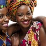 L'Histoire du wax, tissu symbole de l'Afrique