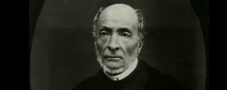 Victor Schoelcher, l'abolitionniste -Partie 1
