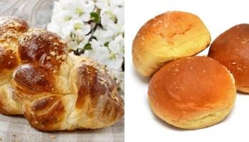 le pain beurre une recette simple mais efficace