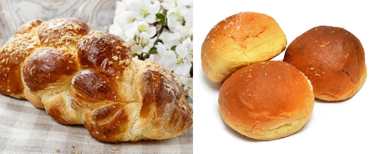 Le pain beurre, une recette simple mais efficace