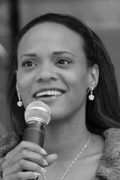 Laura Beaudi
