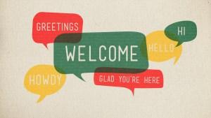 Welcome to Blakestown Community School's New Website!