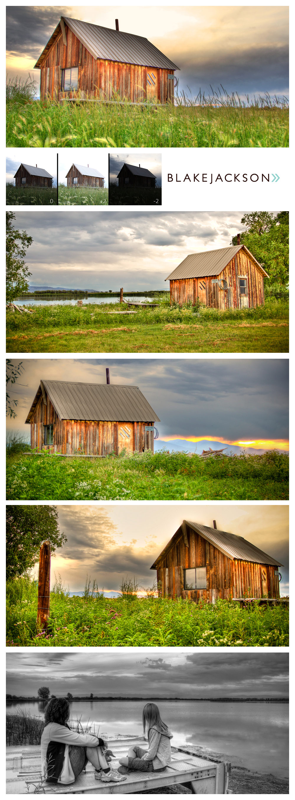 Blake Jackson Creative   Photography (3)