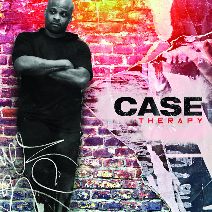 Leak Preview: Case - Therapy