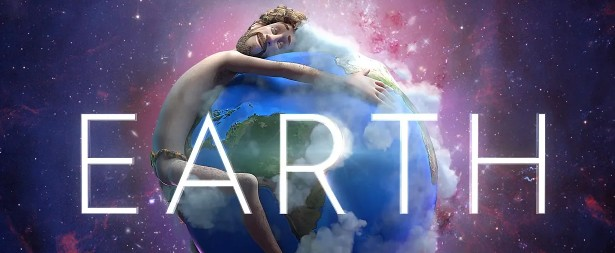 Video Premiere: Lil Dicky - Earth