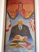The Judge, by Armando Campero