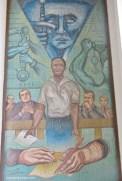 The Juror, by Armando Campero