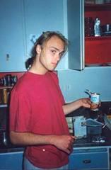 1996 (39)